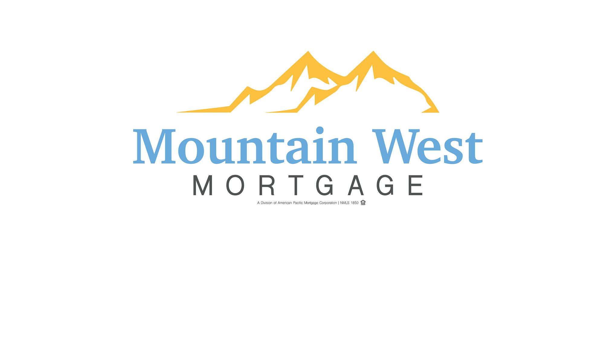 Mountain West Mortgage